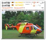 1-32-BK-117-Rettungshubschrauber-D-HTIB-der-Elbe-Helic