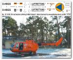 1-32-BO-105-S-der-Deutschen-Luftrettung-D-HBGS-Christoph-8