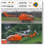 1-32-BO-105-S-der-Deutschen-Luftrettung-D-HGSV