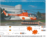 1-32-Bo-105-s-Rettungshelicopter-der-DRF-Kennnung-D-HEEE
