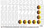 1-16-NVA-Zeichen-und-grose-Nummern-sowie-Wappen