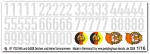 1-16-NVA-und-UDSSR-kleine-Nummern-und-Zeichen