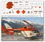 1-32-BK-117-Rettungshubschrauber-der-Osterreichischen-Luftrettung