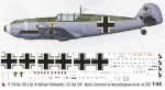 1-48-Me-109-E-4-Hpt-Wilhelm-Balthasar