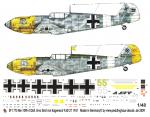 1-48-Me-109-E-4-Oblt-Erno-Graf-von-Kagenbeck