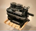1-6-Tiger-Motor