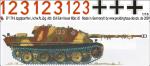 1-16-Jagdpanther-2-schw-Pz-Jag-Abt-654-Ruhr-Kessel-1945