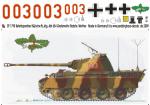 1-16-Befehlspanther-2-sch-Pz-Jag-Abt-654-Grafenwohr-44