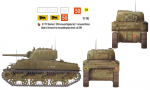1-16-Sherman-V-29th-Armoured-Brigade-HQ-11-Arm-and-o-and-uuml
