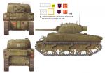 1-16-Sherman-VN-2-Squadron-1-Goldstream-Guards