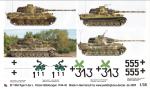 1-35-4-Tiger-II-der-s-Pz-Abt-1944-45