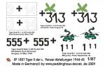 1-87-Tiger-II-der-schw-Pz-Abt-1944-45