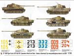 1-35-6-Tiger-II-der-s-SS-Pz-Abt-501-1944