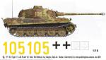 1-16-Tiger-II-1-s-SS-Pz-Abt-101-Hstuf-Rolf-Mobius
