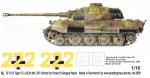 1-16-Tiger-II-2-s-SS-Pz-Abt-501-Oscha-Sowa