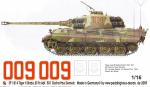 1-16-Tiger-II-3-s-SS-Pz-Abt-501-Oscha-Paul-Semetz