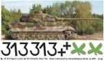1-16-Tiger-II-3-s-SS-Pz-Abt-501-Chmielnik-1944