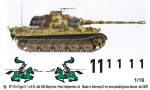 1-16-Tiger-II-1-s-H-Pz-Abt-Marynino-Polen-Septe