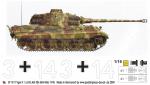 1-16-Tiger-II-1-s-H-Pz-Abt-506-Eifel-1945
