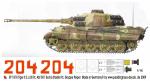 1-16-Tiger-II-2-s-SS-Pz-Abt-501-Uscha-Stadler