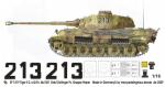 1-16-Tiger-II-2-s-SS-Pz-Abt-501-Ostuf-Dollinger