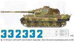 1-16-Tiger-II-3-s-SS-Pz-Abt-501-Uscha-Otto-Blase