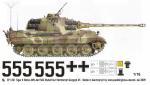 1-16-Tiger-II-Stab-s-SS-Pz-abt-502-Stubaf-Kurt-Hartrampf