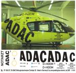 1-32-EC-135-ADAC-Rettungshubschrauber-Beschriftung