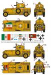 1-35-Beschriftung-fur-Rolly-Royce-Armoured-Car