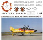 1-144-Phantom-RF4-4E-AG-51-The-Last-Call-
