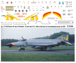 1-144-Phantom-F4F-Jabo-G-35-Pferdsfeld