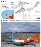 1-144-Phantom-35-Jahre-Jagdgeschwader-72-September-69
