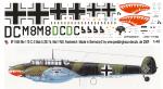 1-48-Me-110-C-3-Stab-II-ZG-76-Mai-1940