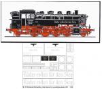1-35-Beschriftung-fur-die-BR-86-der-Reichsbahn