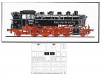 1-87-Beschriftung-fur-die-BR-86-der-Reichsbahn