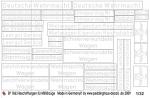 1-32-Beschriftung-fur-Militarzuge-der-Reichsbahn