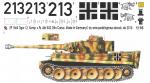 1-16-Tiger-I-s-Pz-Abt-502-Otto-Carius