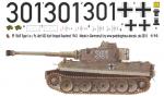 1-16-Tiger-I-s-Pz-Abt-503-Kurt-Knispel