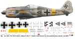 1-48-FW-190F-3-Hptm-Glaser-II-SG-77
