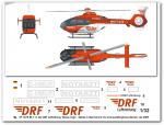 1-32-BK-117-Rettungshubschrauber-des-DRF-Neues-Logo
