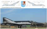 1-144-Phantom-Fly-Out-JG-72