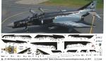 1-144-Phantom-JG-74-Molders-Fly-Out