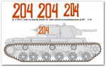 1-16-KV-1-s-russ-Panzerregiments-Demjansk-1942