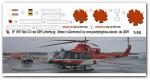 1-48-Bell-412-der-DRF-Luftrettung