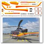 1-48-Bell-412-des-HDM-Flugservice-Intensivhubschrauber