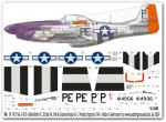 1-48-P-51-B-15NA-186-FS-352-FG-8-AF