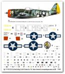 1-144-P-47D-25-Col-David-Schilling-Co-56th-FG-B-and-