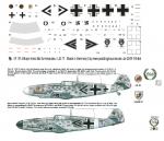 1-144-Bf-109-F-Major-Heinz-Bar-Kommandeur-I-