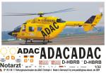 1-32-BK-117-Rettungshubschrauber-des-ADAC-Christoph-6