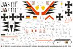 1-48-CL-13-Sabre-MK-6-Erich-Hartmann
